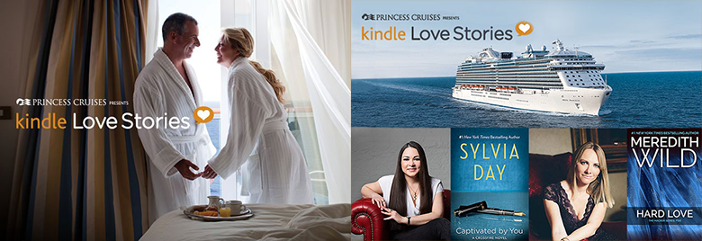 kindle-love-stories-banner