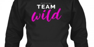 Team Wild Gear is Here!